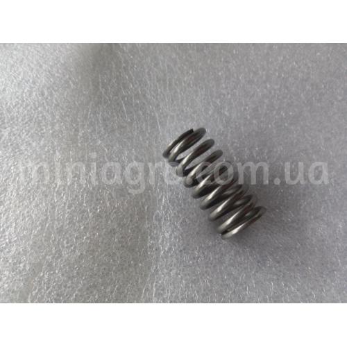 Купити пружину плунжера паливного насоса ZN490BT для міні-трактора DONGFENG DF404