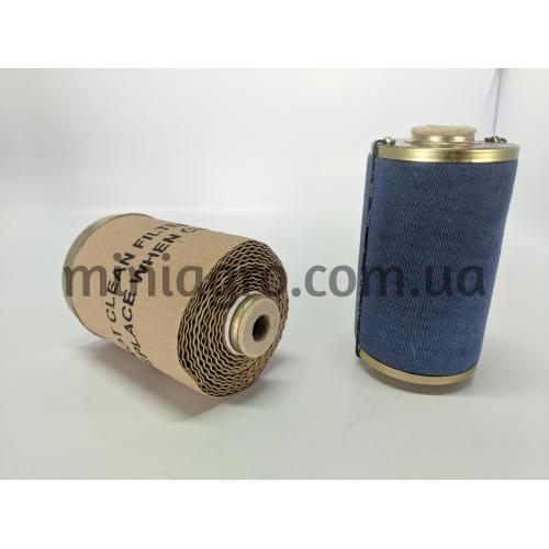 Комплект паливних фільтрів
