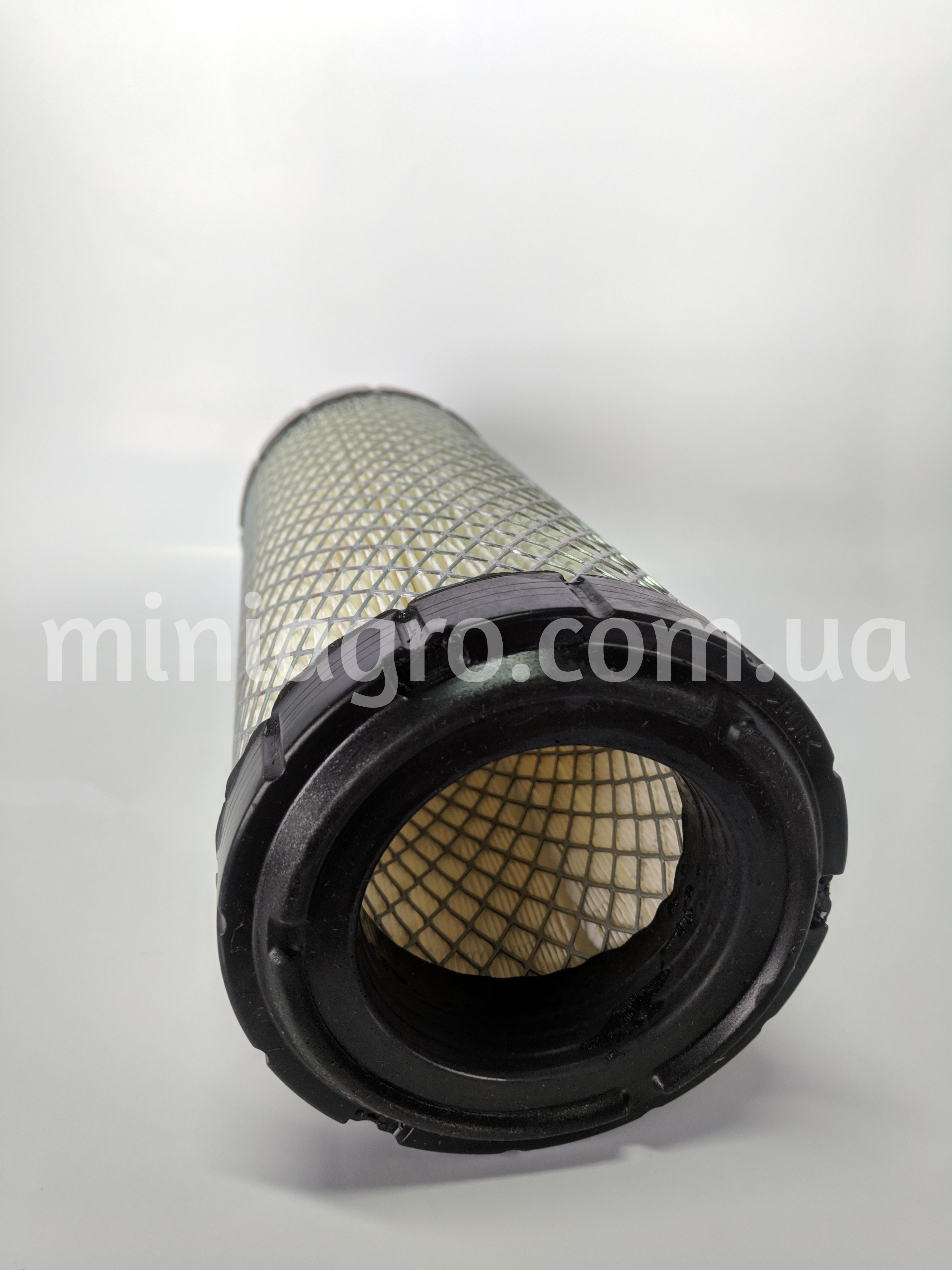 Наружный воздушный фильтр SOLIS 20