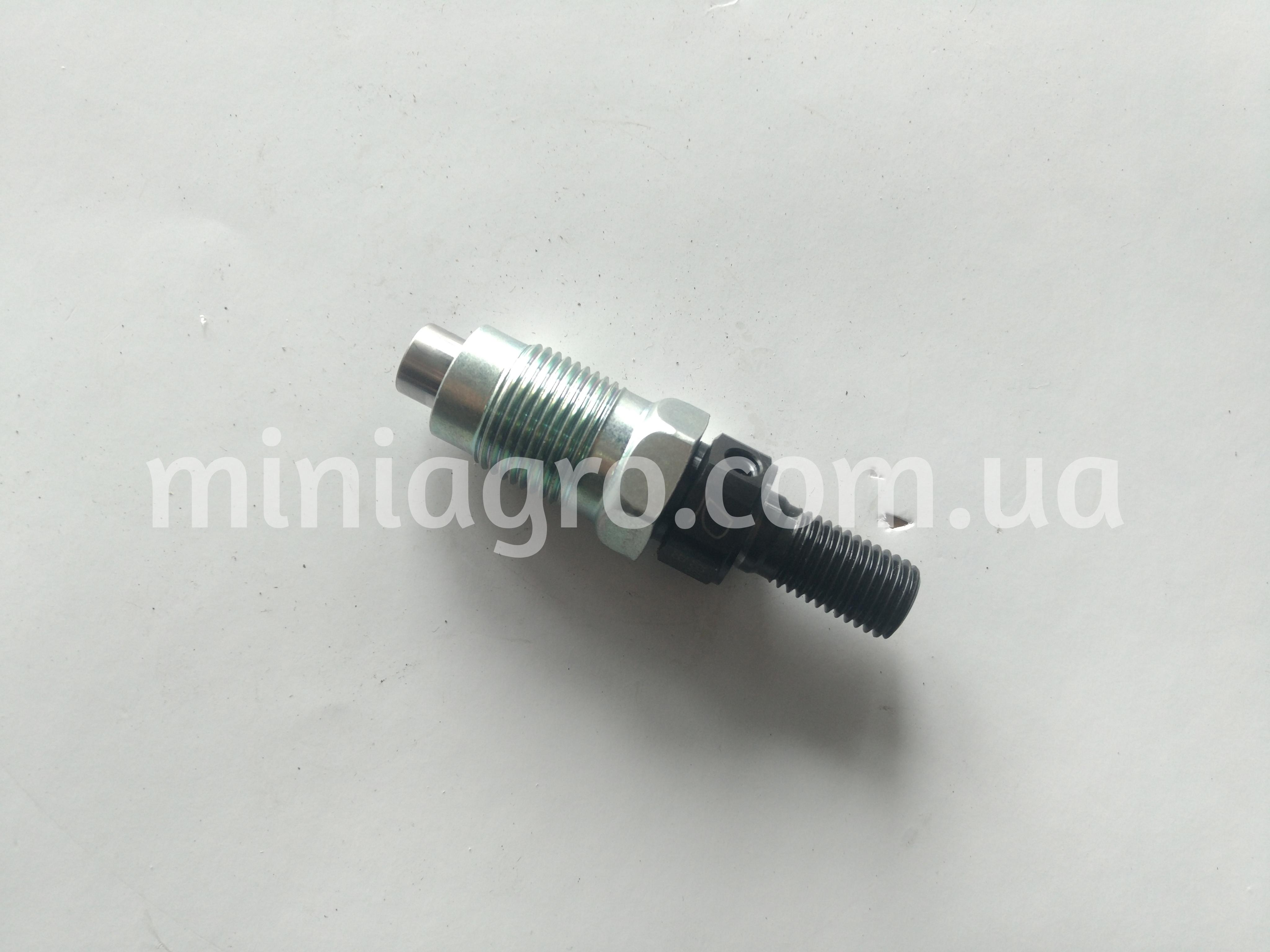 Распылитель MM435-94101