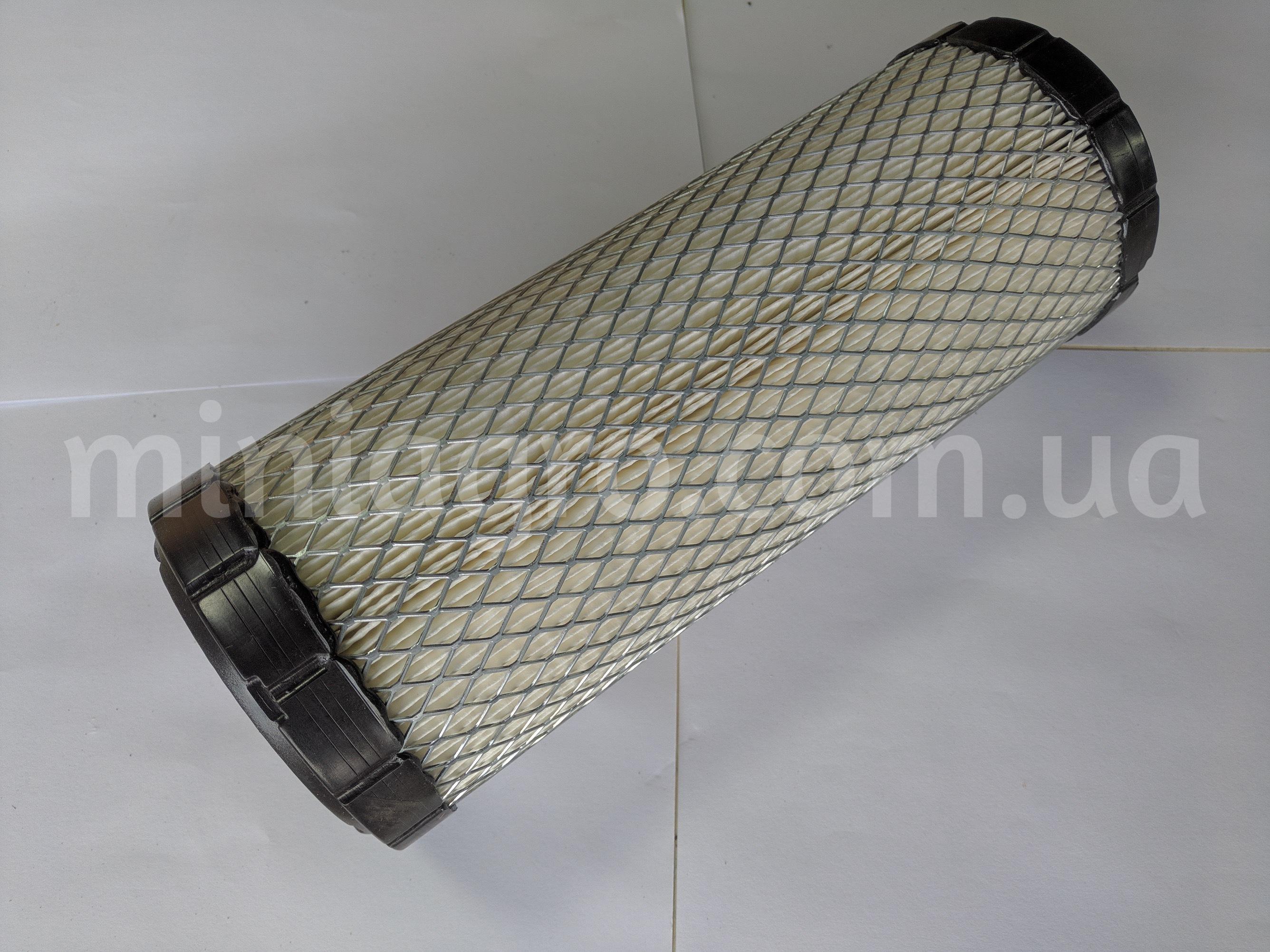 Элемент воздушного фильтра