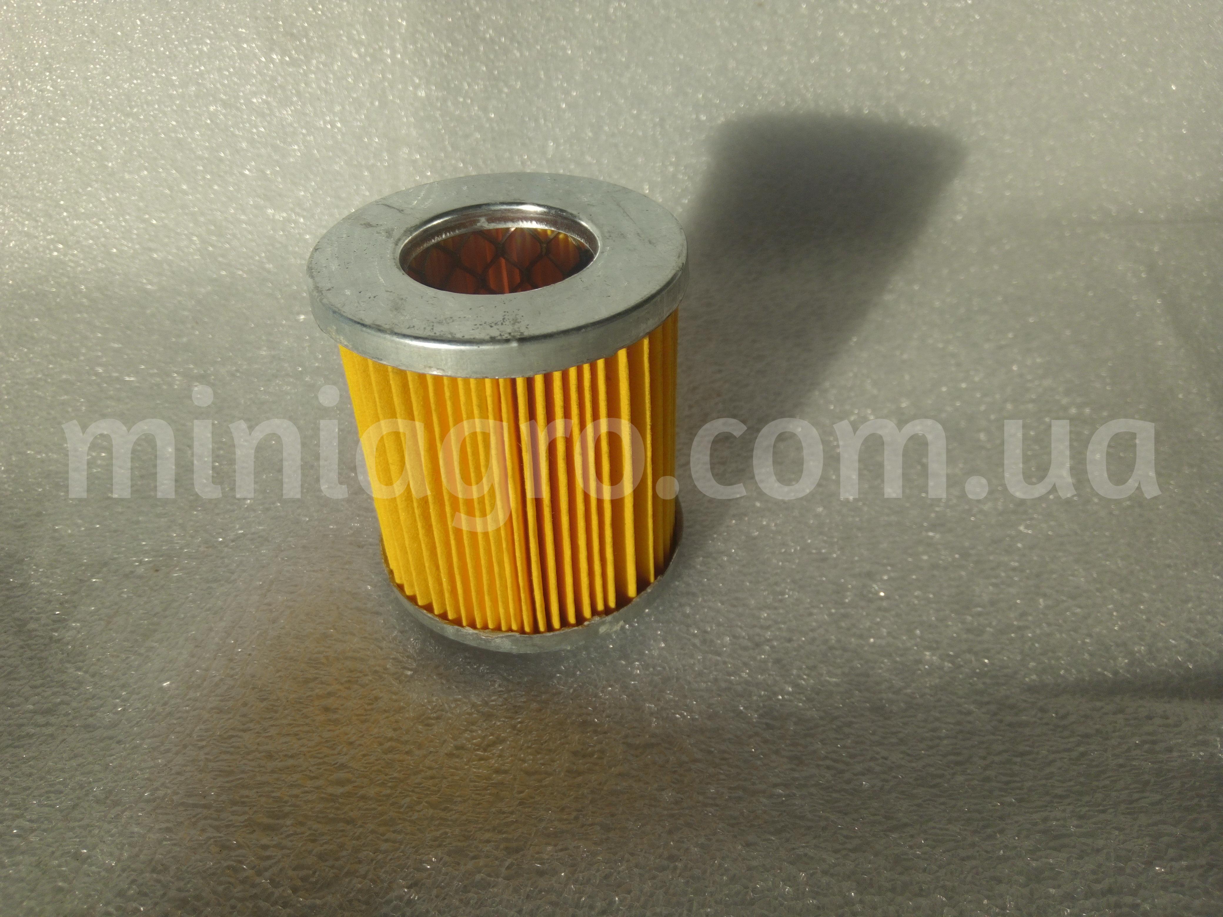 Фильтр топливный в сборе KM385BT
