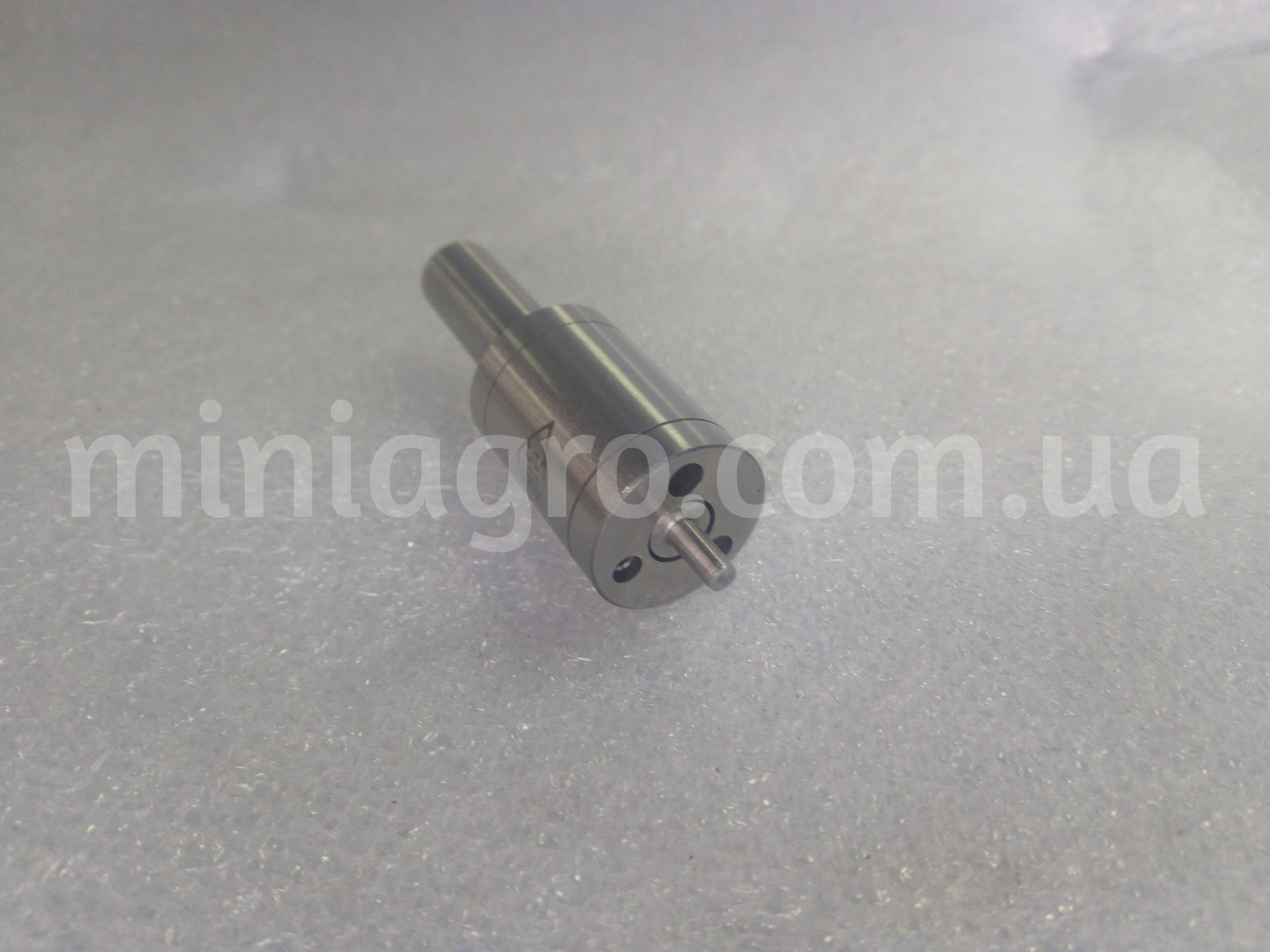Распылитель форсунки (525) ZN490BT