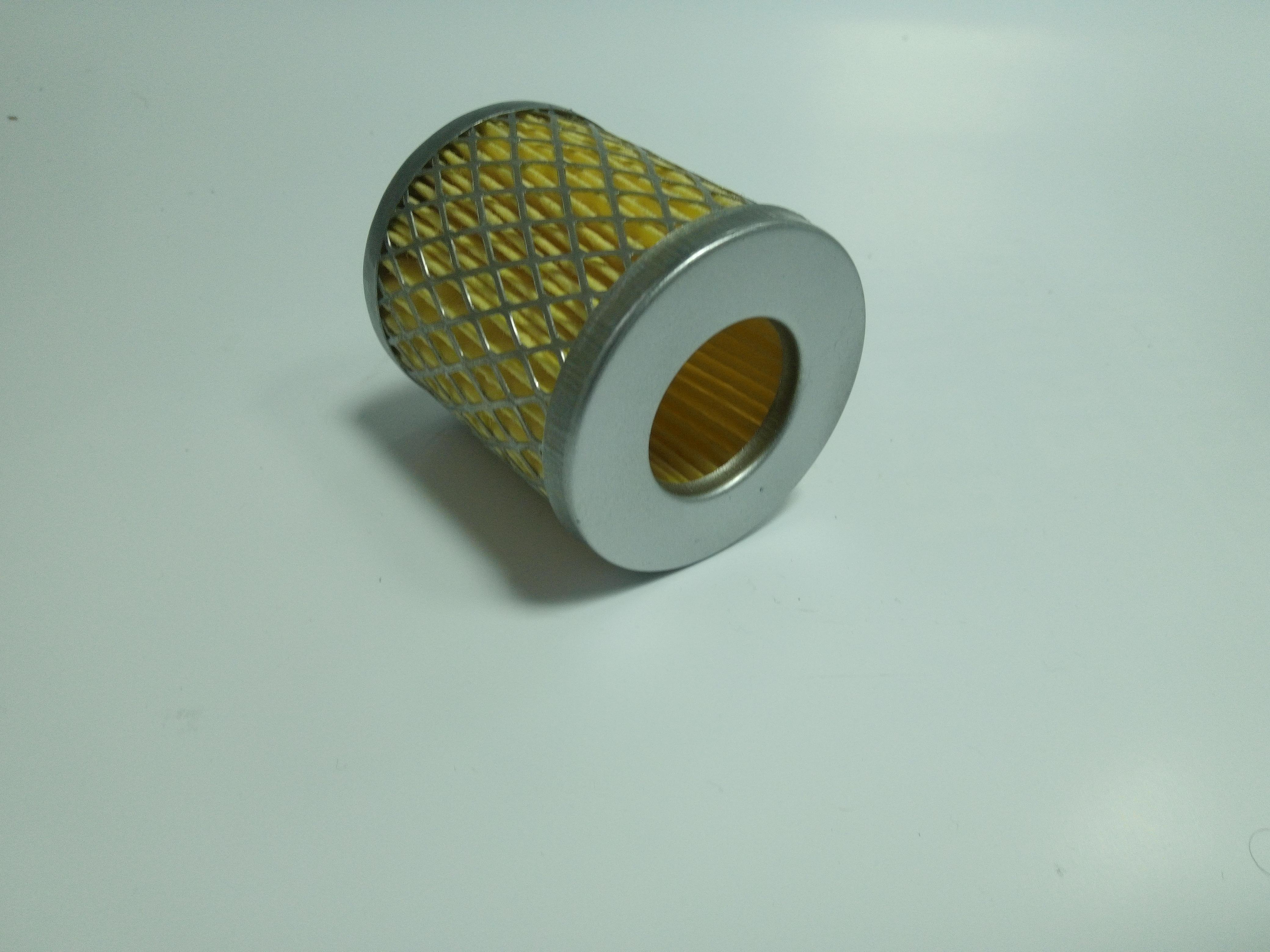 Фільтр паливний вставка DF 244