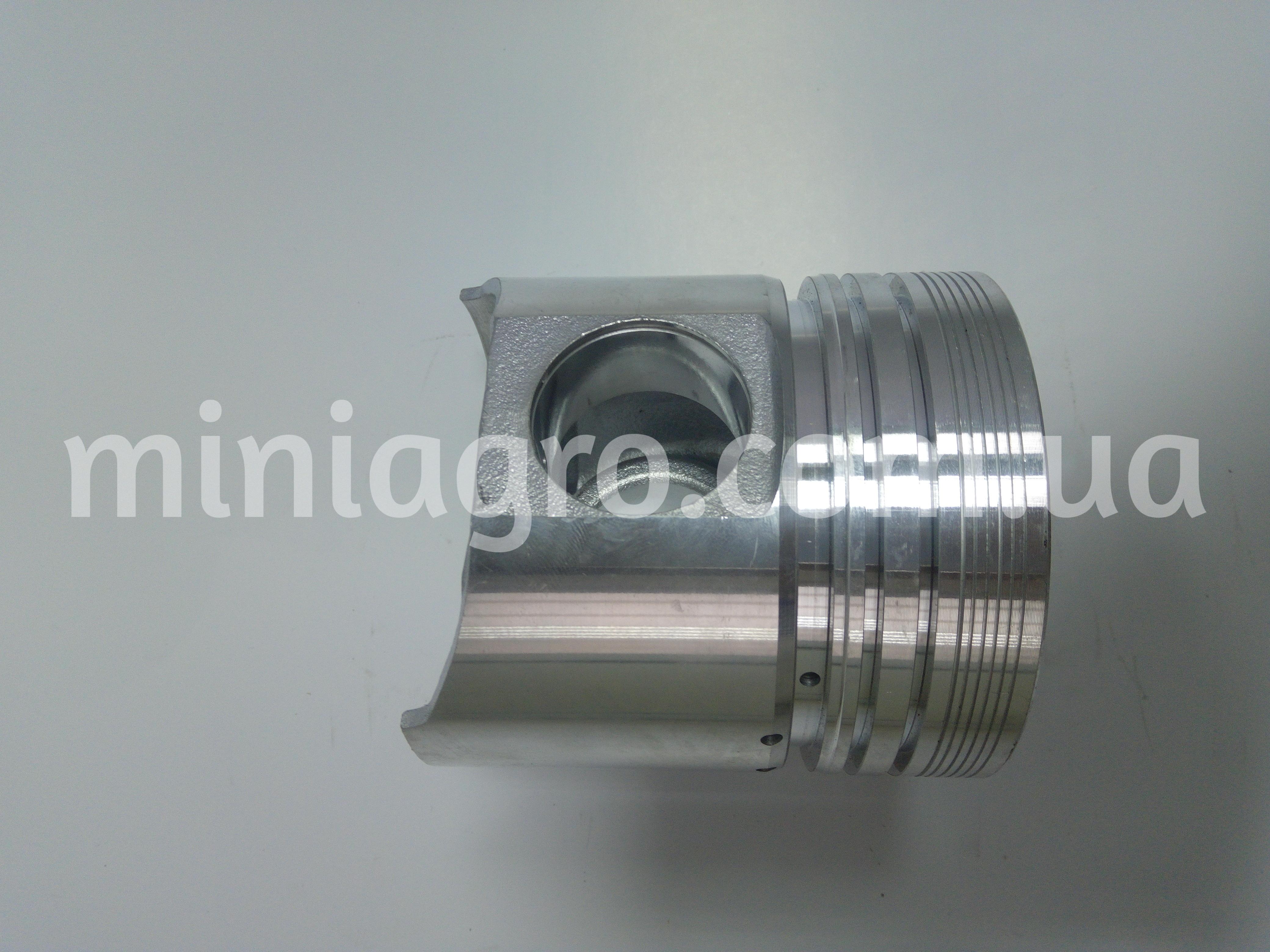 Поршень двигателя TY 295 для мини-трактора Xingtai 220