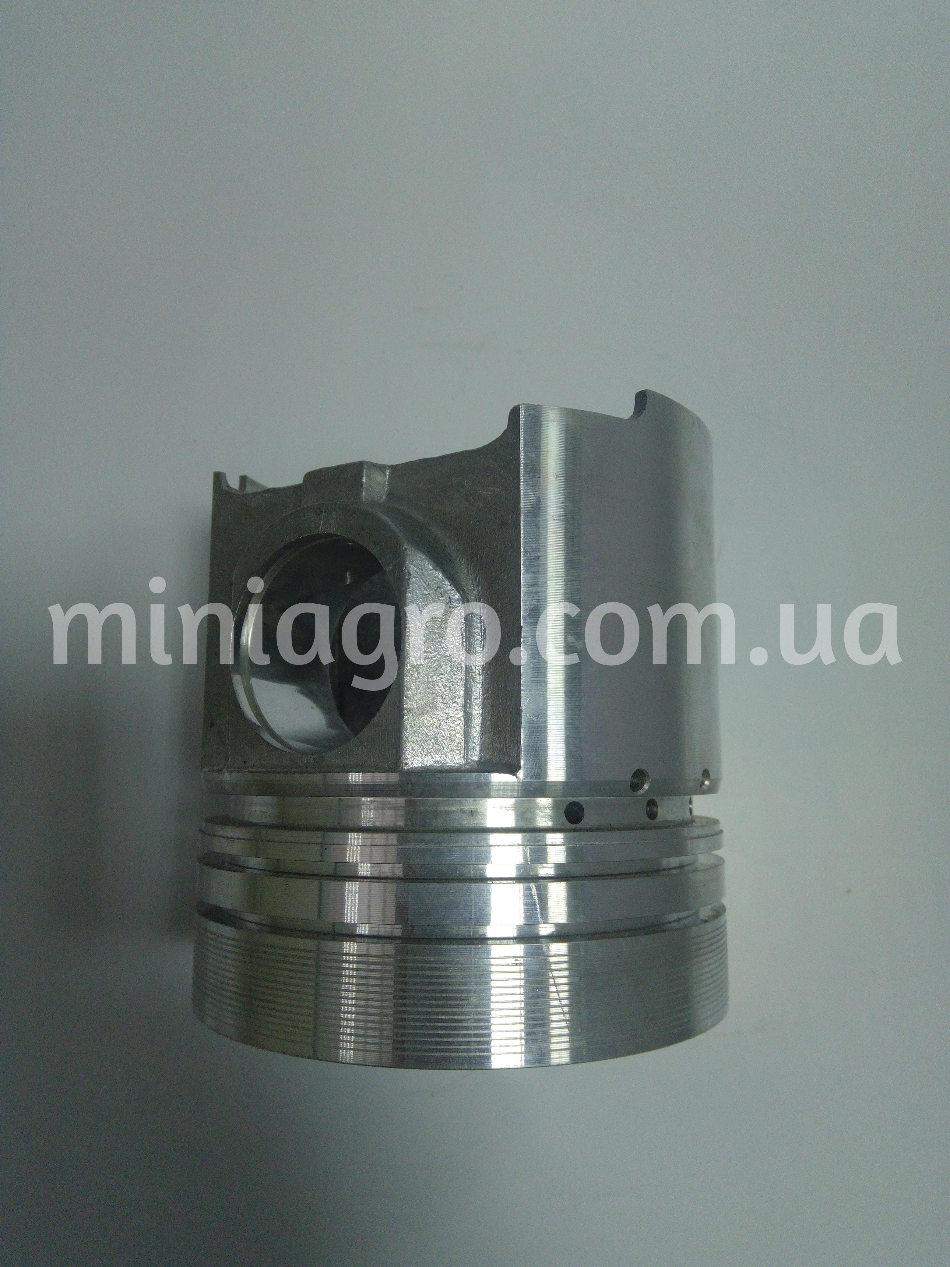 Поршень двигателя DHL1100 для мототрактора XT160