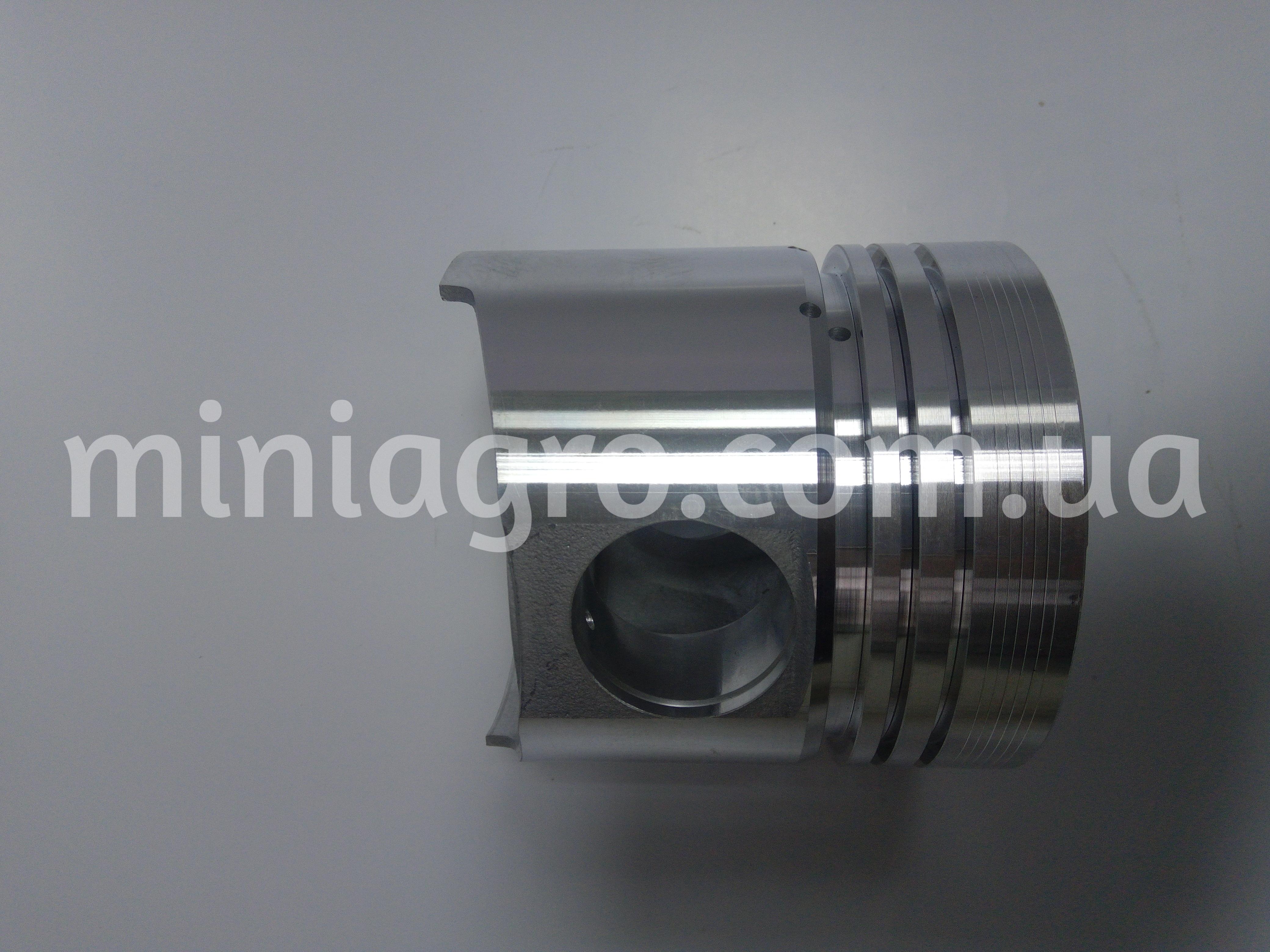 Поршень двигателя TY2100 для мини-трактора XT244