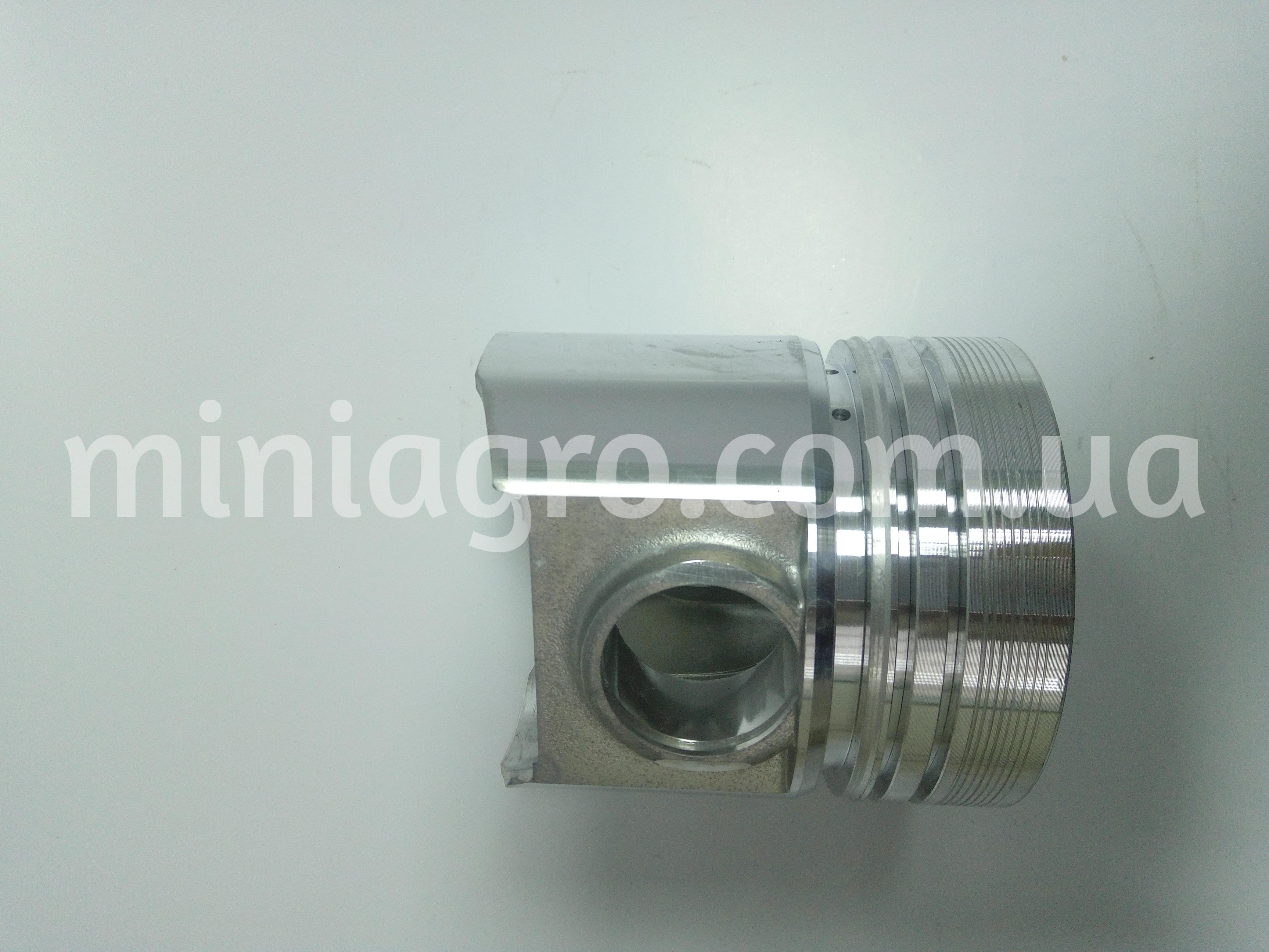 Поршень двигателя TY290 для мототрактора ХТ180