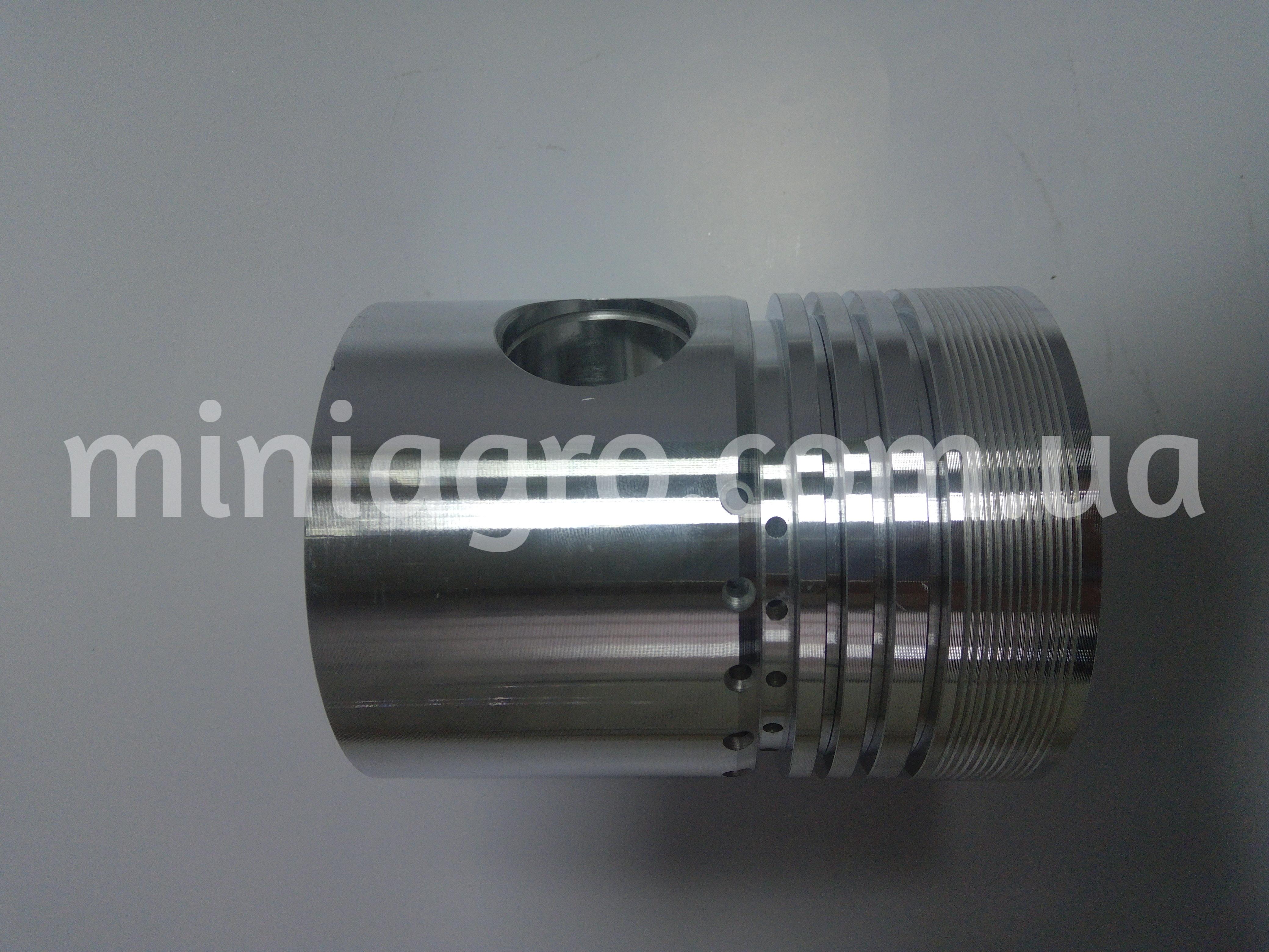 Поршень двигателя (190-12) для мототрактора Xingtai  ХТ-120