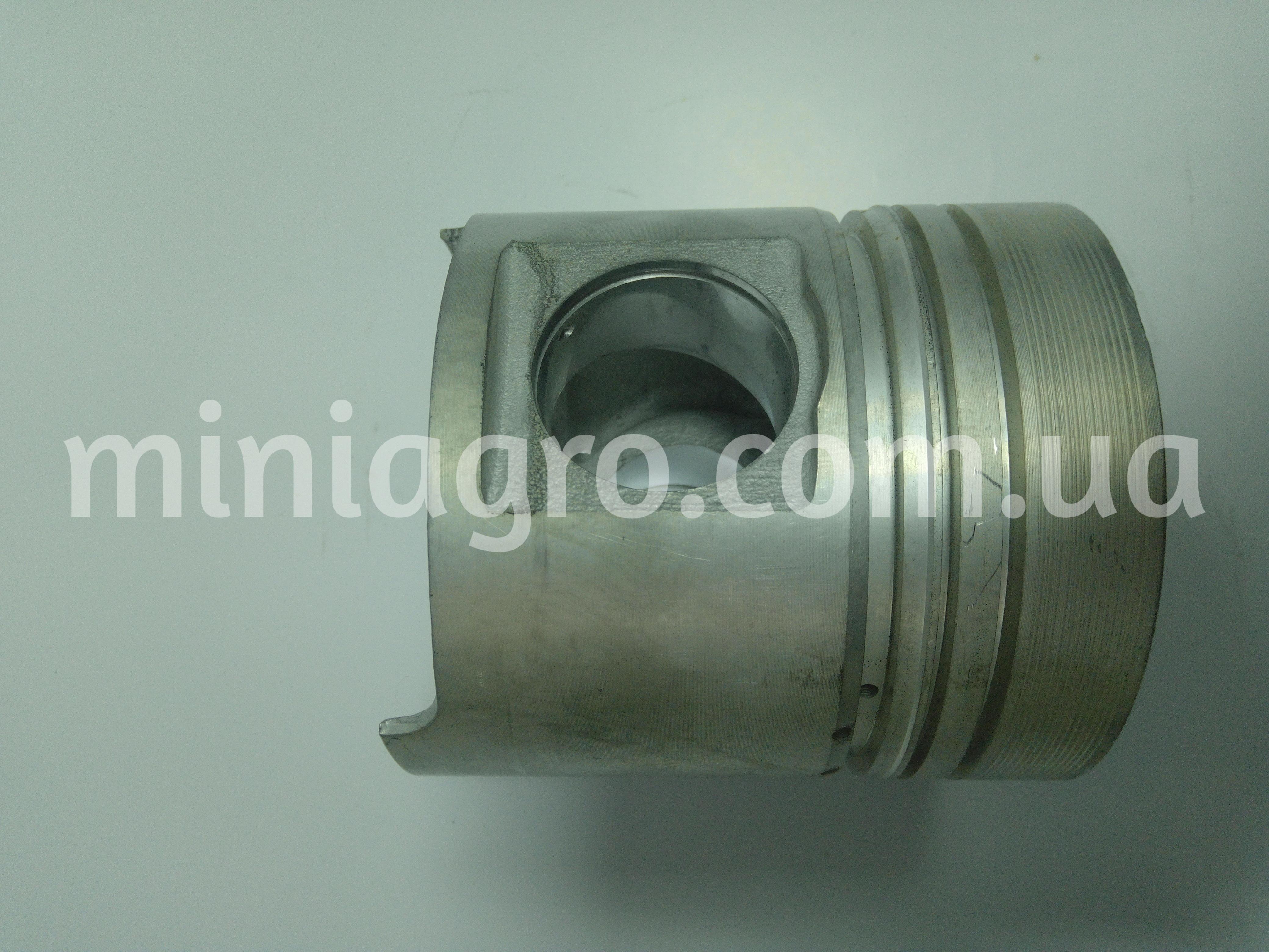 Поршень двигателя JD940 для мини-трактора ХТ200