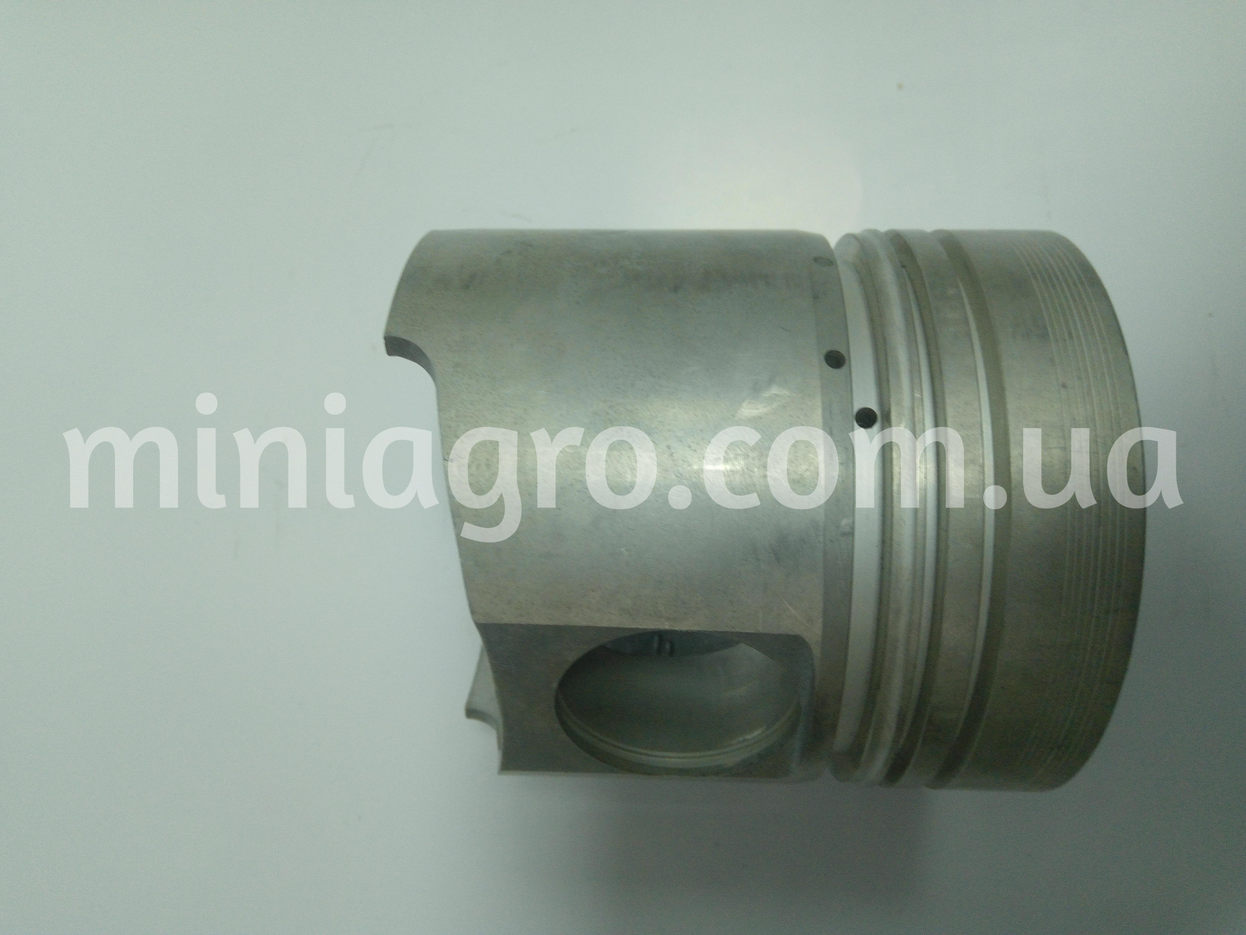 Поршень для двигунів TY395 / TY295 (такий же) DF 354