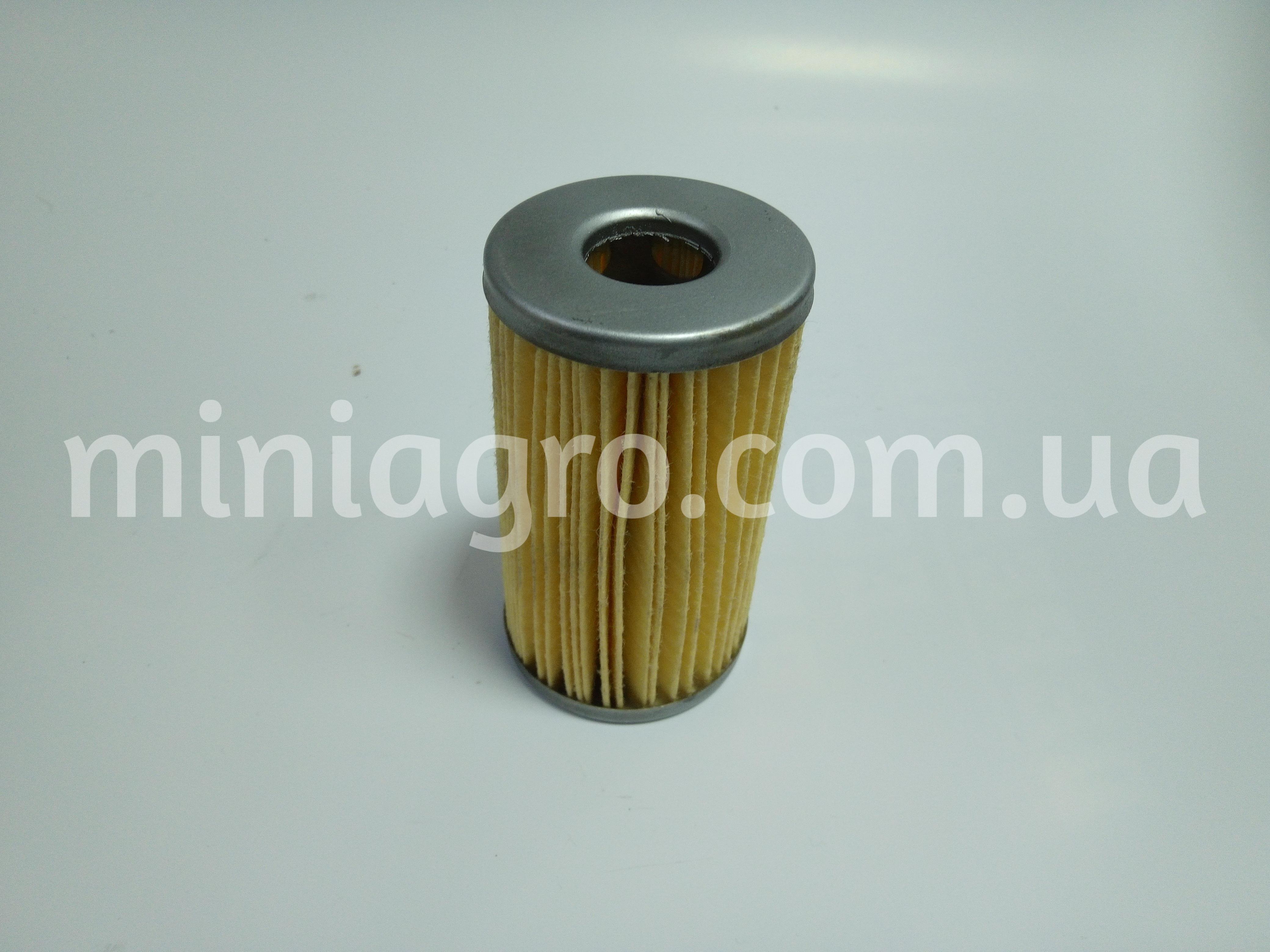 Фильтр топливный Kioti 35-50