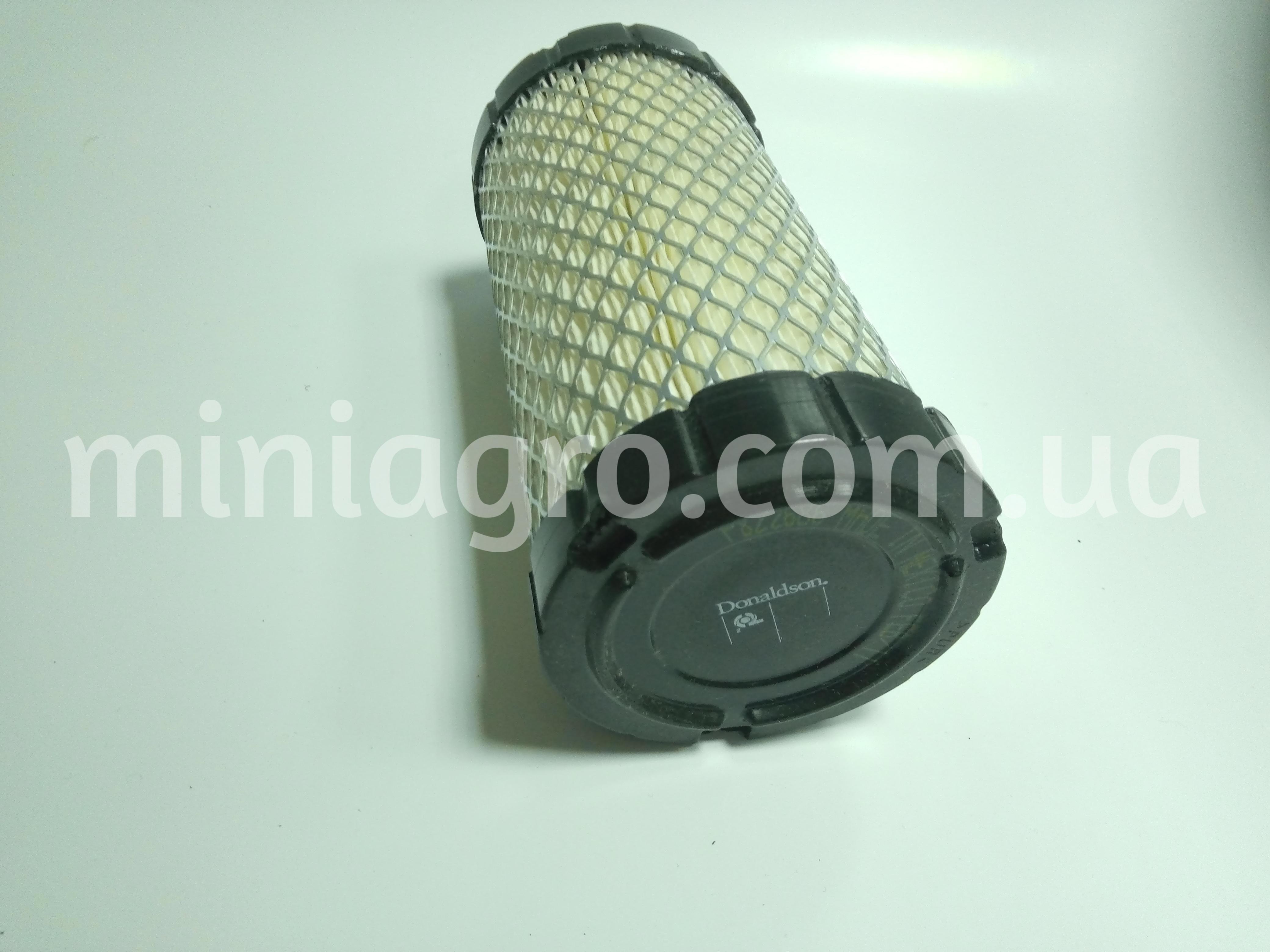 Фильтр воздушный Kioti SK22