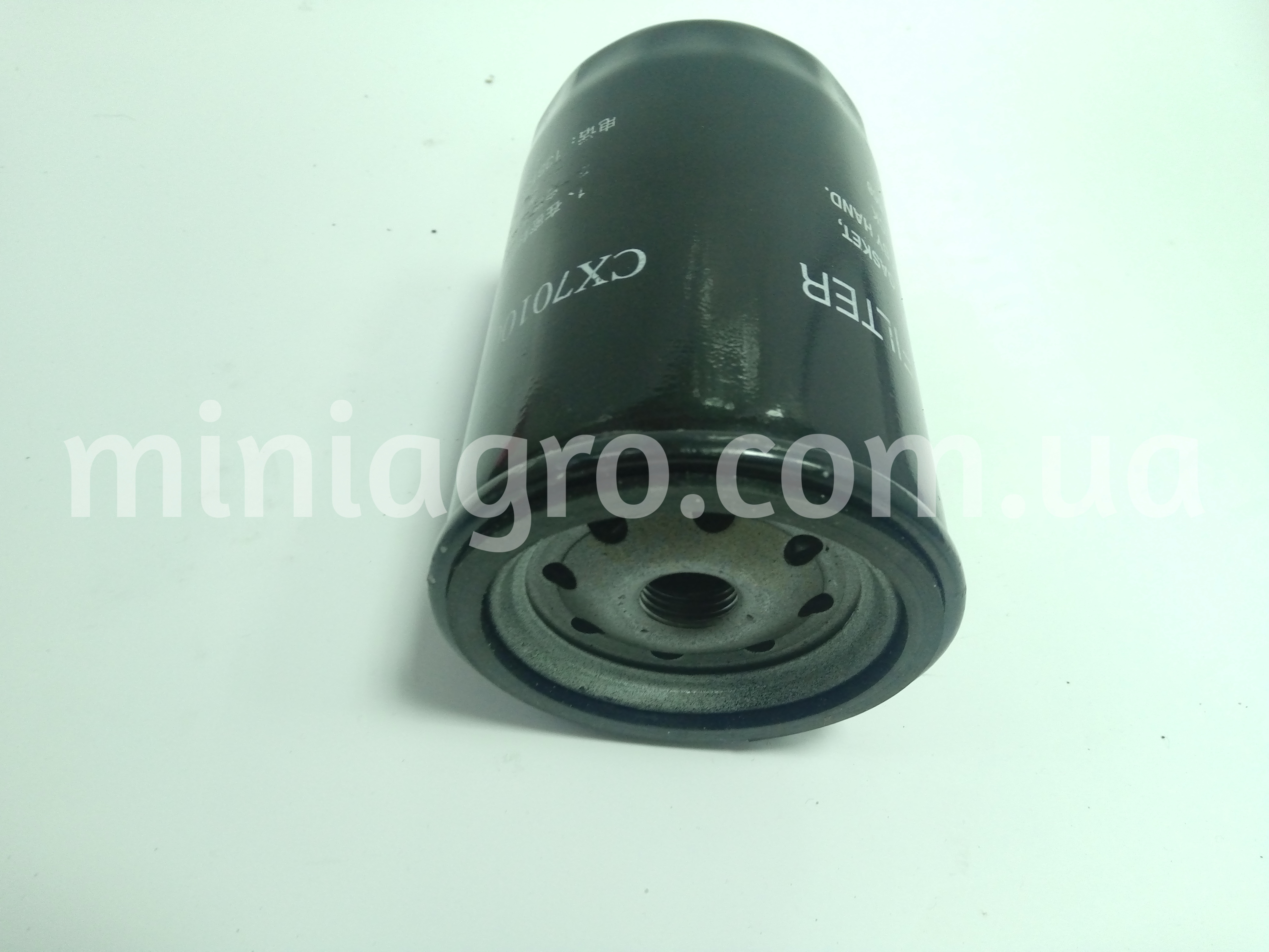 Фільтр паливний DF354 / 404