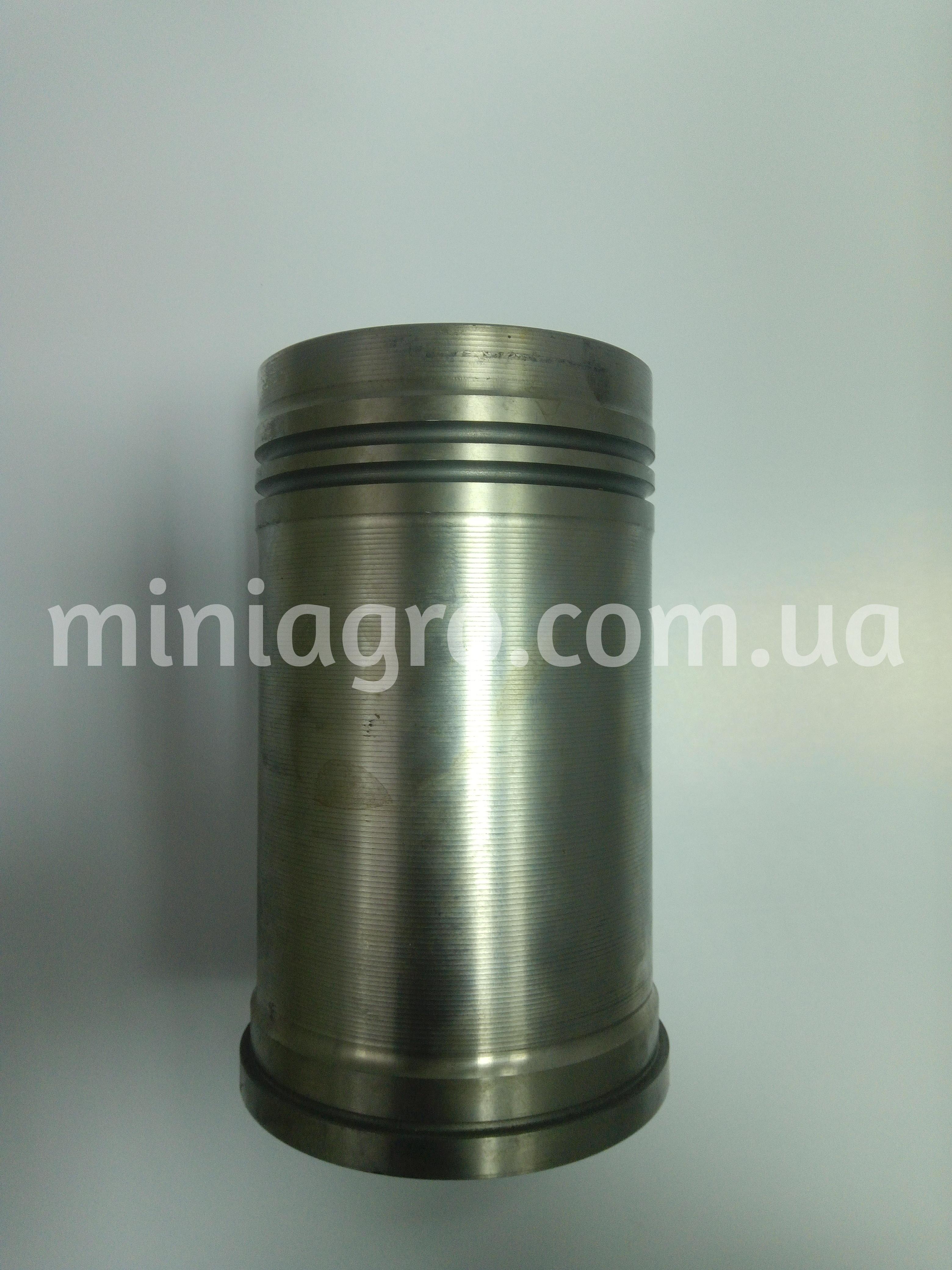 Гильза блока цилиндров к двигателю DL-1100 для XT-160