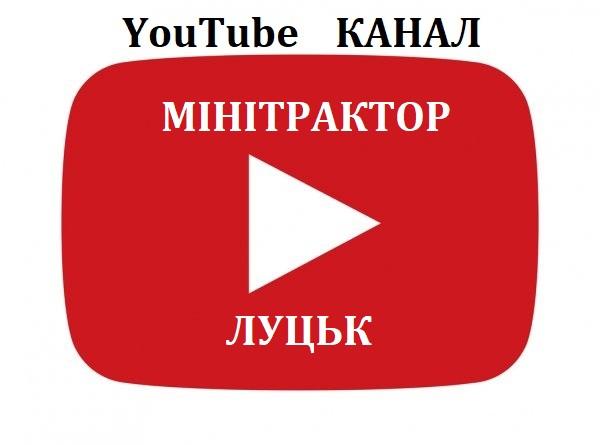 linkimage2