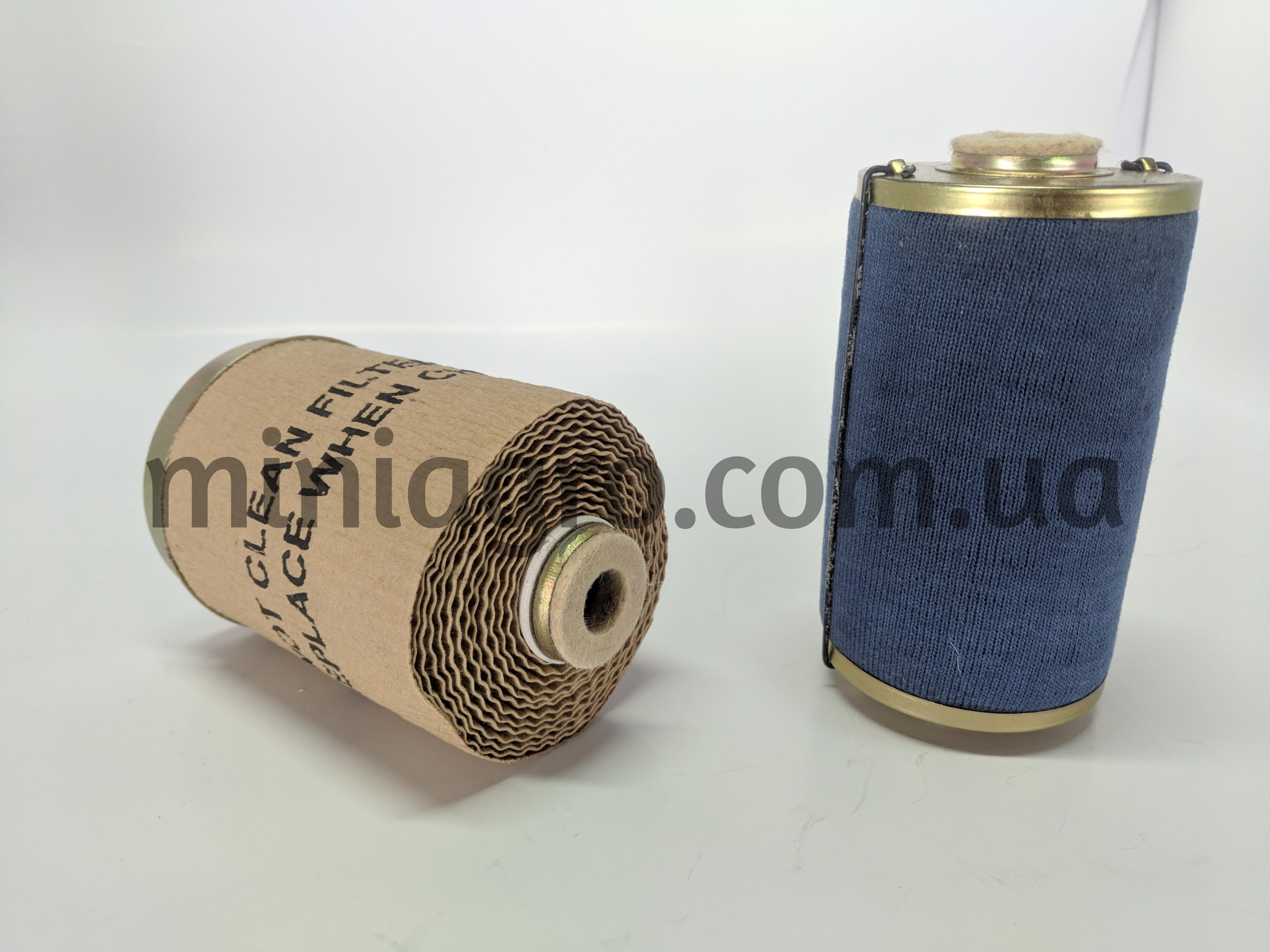 Комплект топливных фильтров