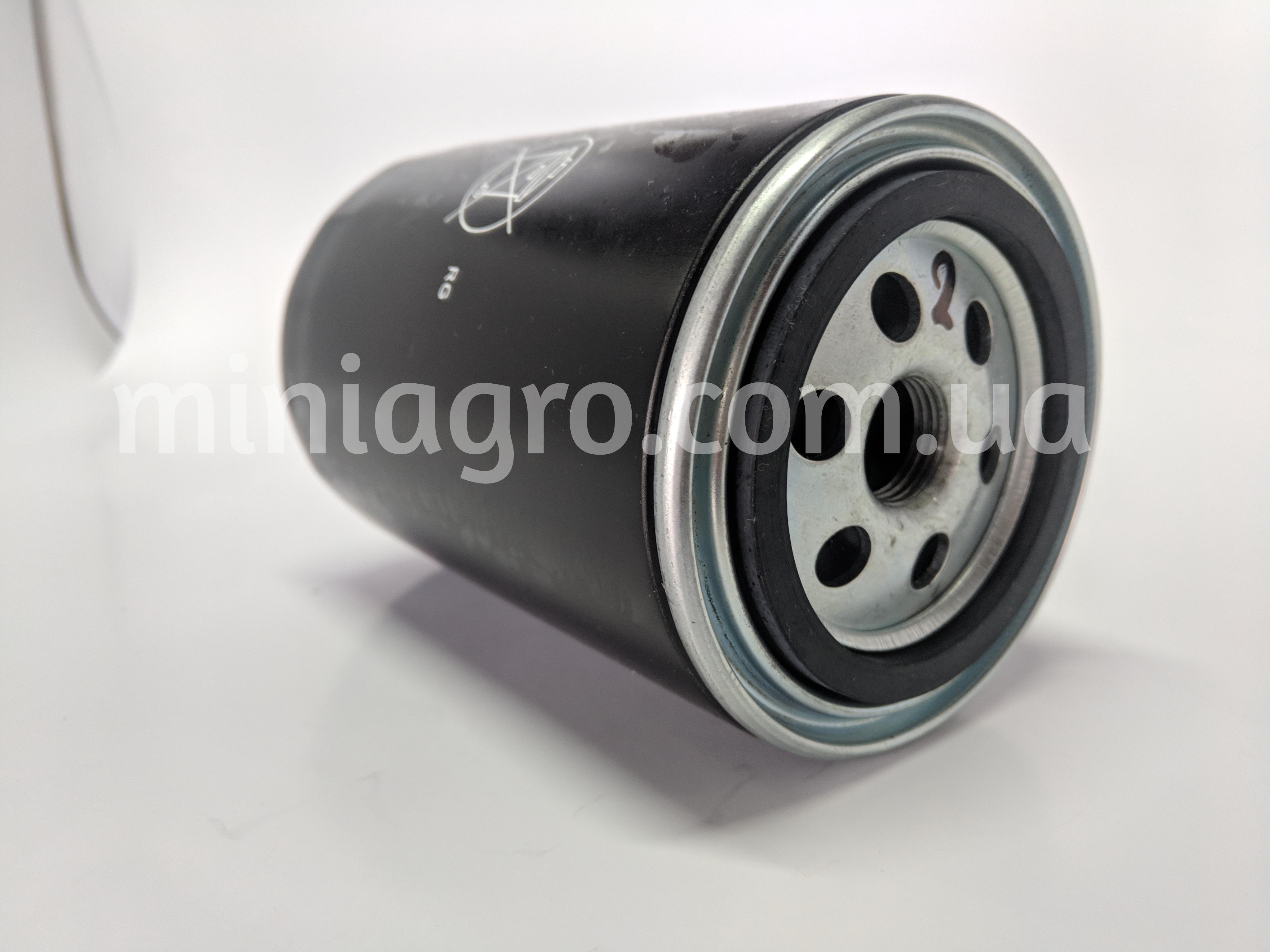 Масляный фильтр двигателя SOLIS 50