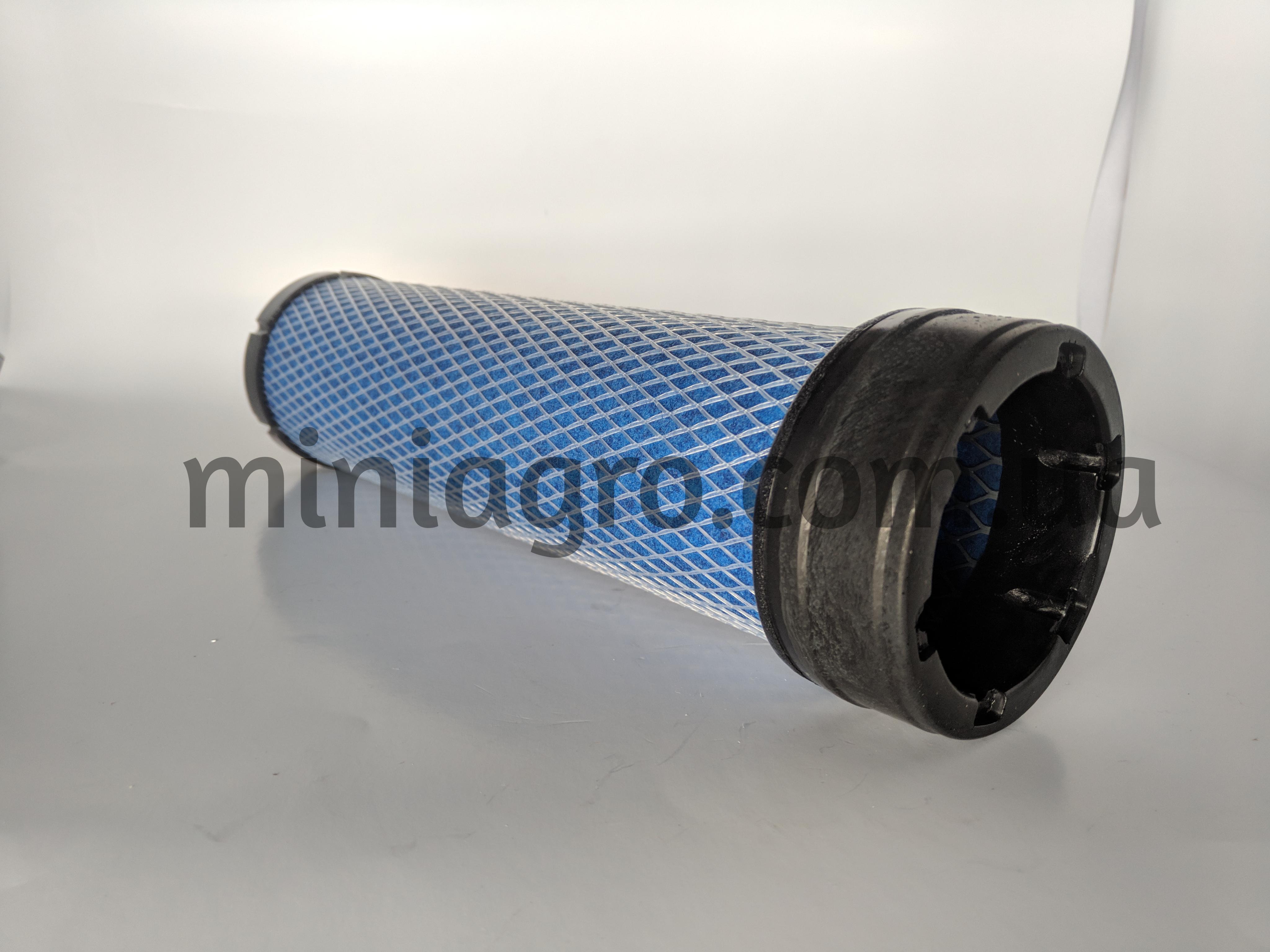 Внутренний элемент воздушного фильтра