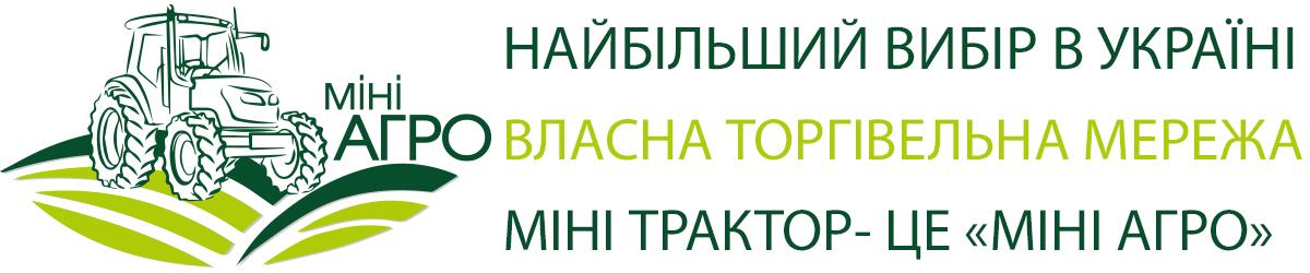 20-24 к.с