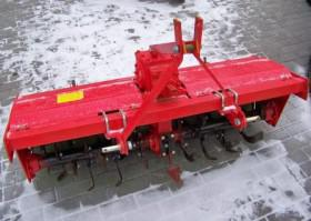 Грунтофреза 1,5 м. з карданом NEW КНР