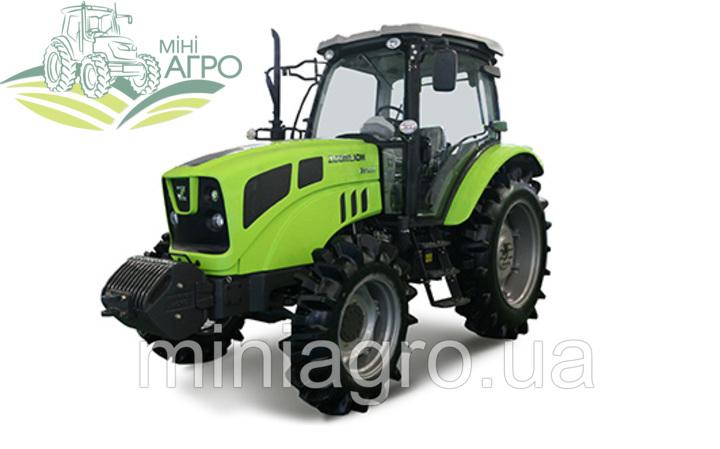 Трактор Zoomlion RH 1104 з кондиціонером